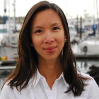Marian Wong