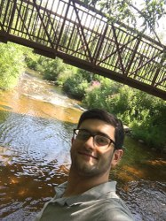 Amir Pishva