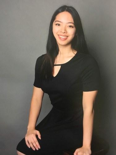 Anna-Lisa Nguyen