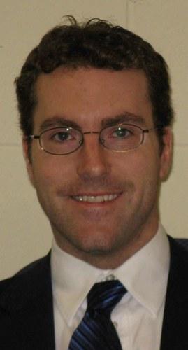 Eric  Bressler, Dr.