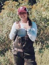 Hailey Schultz