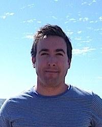 John Fitzpatrick, Dr.