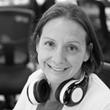 Julie Desjardins, Dr.
