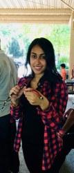 Simi Dhanota