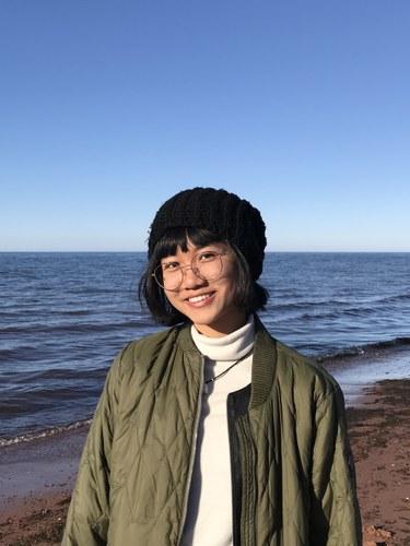 Sue Vu Thu