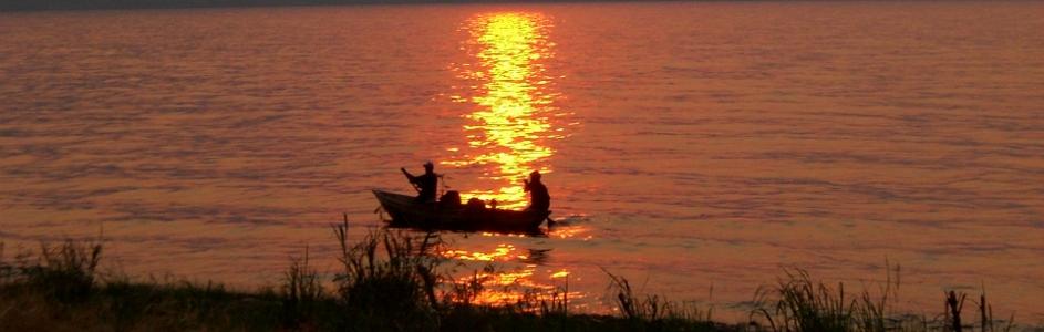 Lake Tanganyika 3
